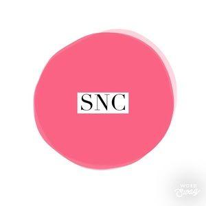 S_5c5c1995882567df7e3868e7